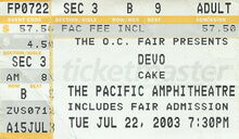 2003-07-22 04