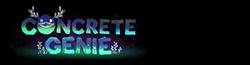 Concrete Genie Wiki