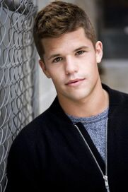 Charlie-carver-large-picture