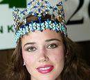 Miss Mundo 2004