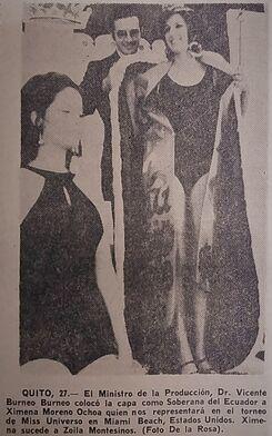 MUE1971