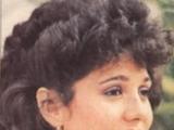 Miss Ecuador 1983