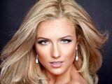 Miss Global 2015