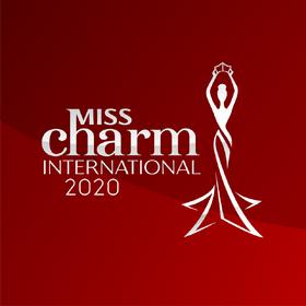 MissCharm