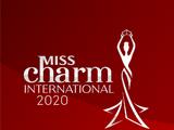 Miss Charm Internacional 2020
