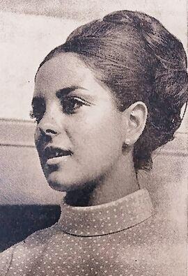 MEW1969