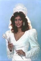 MissIntercontinental1990Winner