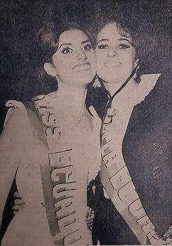 MEU1966
