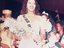 MissIntercontinental1989Winner