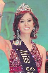 MissEcuador2005
