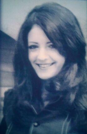 MISS ECUADOR 1979