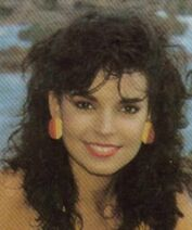 MissIntercontinental1986Winner