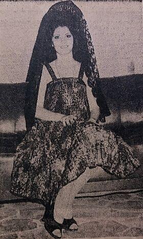 MMJE1978