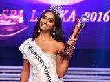 Miss Intercontinental 2016