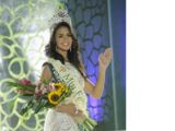 Miss Tierra 2019