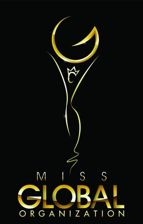 Miss-global-organization-logo