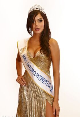 MissIntercontinental2008Winner