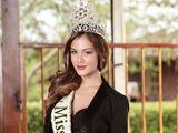 Miss Tierra 2013