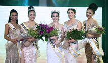 MissCultureInternacional2019
