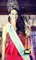 MissGlobalInternacional2015