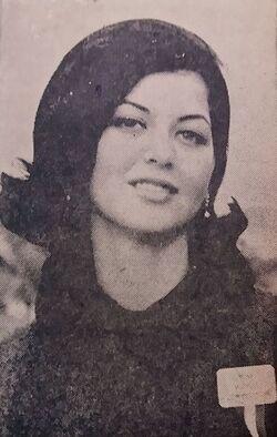 Alexandra Vallejo K.