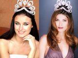 Miss Universo 2002