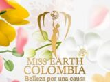 Miss Earth Colombia