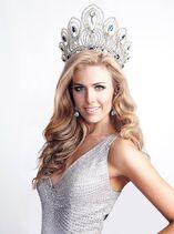 MissGlobal2015