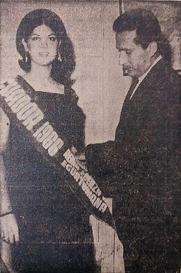 MWE1966