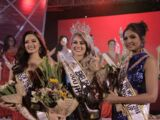 Jewel of the World 2018