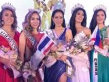 Jewel of the World 2019