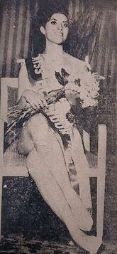 ME1966