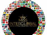 Miss Interglobal 2020