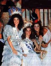 MissIntercontinental1982Winner