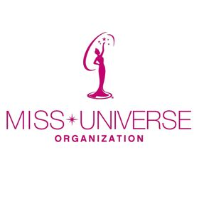 MUO-Logo