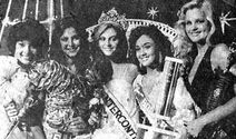 MissIntercontinental1983Winner
