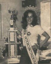 MissIntercontinental1981winner
