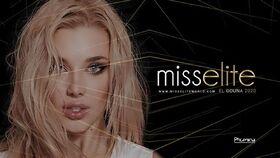 MissElite