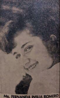 FERNADA INSUA R.