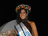 Miss Atlántico Internacional 2006