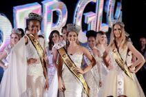 MissSuperGlobe2019