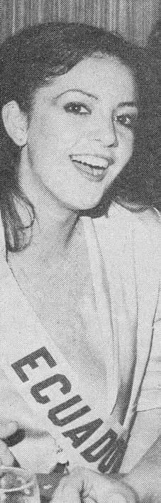 MEU1979