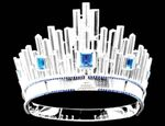 Miss-universe-crown 012415