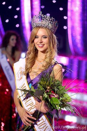 MissSupranational2011winner