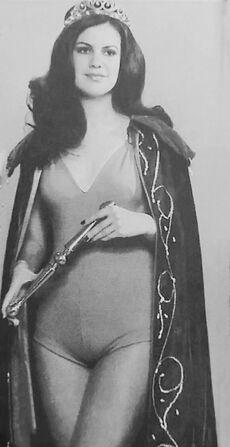 MWE1971