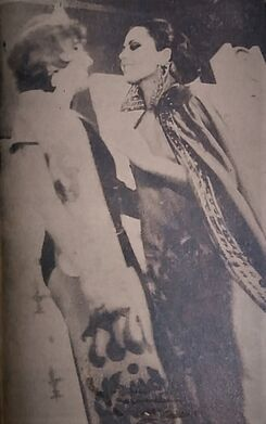 MEU1971