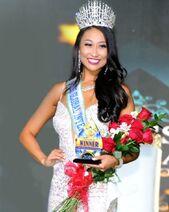 MissGlobalInternacional2019