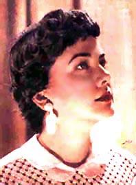 MISS ECUADOR 1955