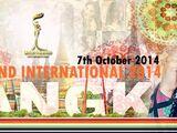 Miss Grand Internacional 2014
