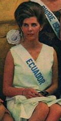 MUE1963